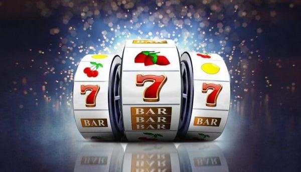 Giải ngố những thắc mắc về slotgame Casino cho người mới chơi