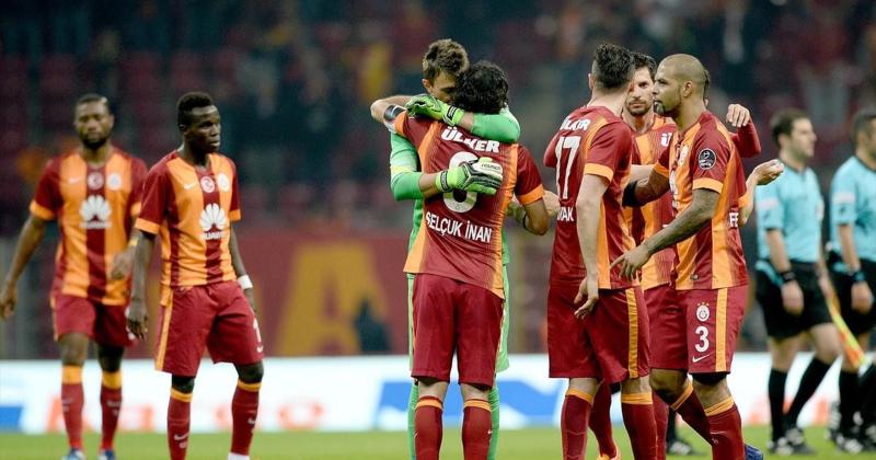 Soi kèo Galatasaray – Hatayspor