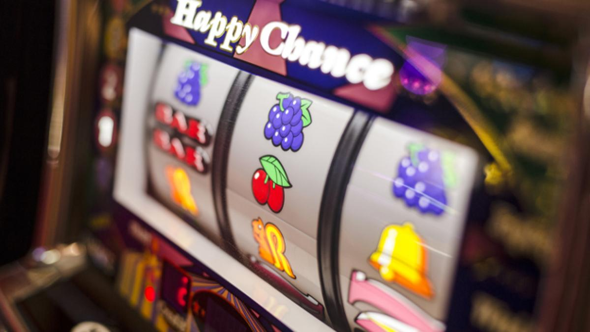 Tham gia các giải đấu của các Slot game uy tín 2021