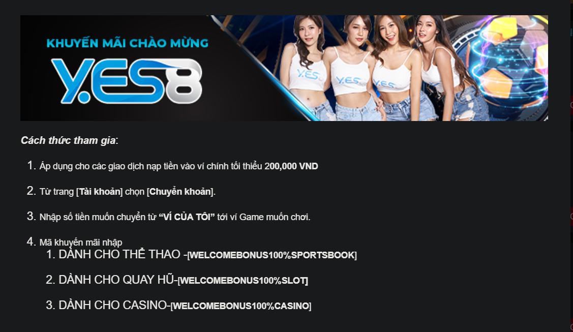 Chớ bỏ qua tiền thưởng dành cho thành viên mới khi chơi sòng bạc trực tuyến lần đầu
