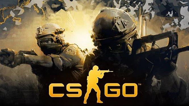 CS: GO, trò chơi Esport online mang lại cảm giác thú vị khi đặt cược