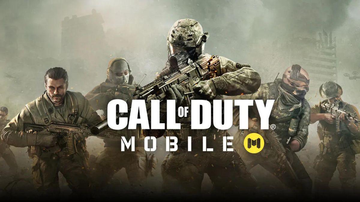 Call of Duty, tựa game rất đáng để chơi cá cược