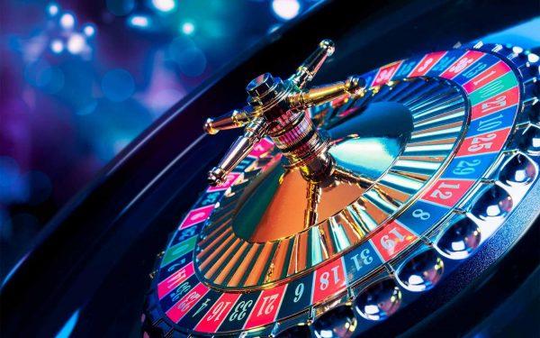 Mẹo chơi Roulette online: học ngay 3 cách thức tiết kiệm tiền cược nhất
