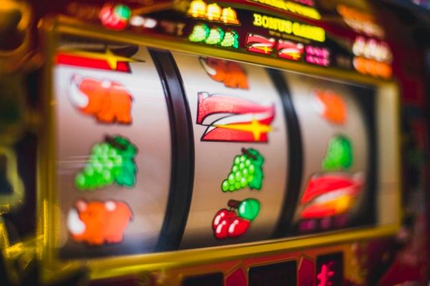 Mẹo thứ tư: Chơi Slot game vào những thời điểm ít người chơi