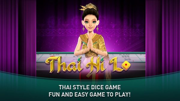 Tất tần tật những điều lý thú về game Thai Hilo trực tuyến