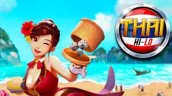 Top game 3D đồ hoạ đẹp đáng để chơi cá cược nhất