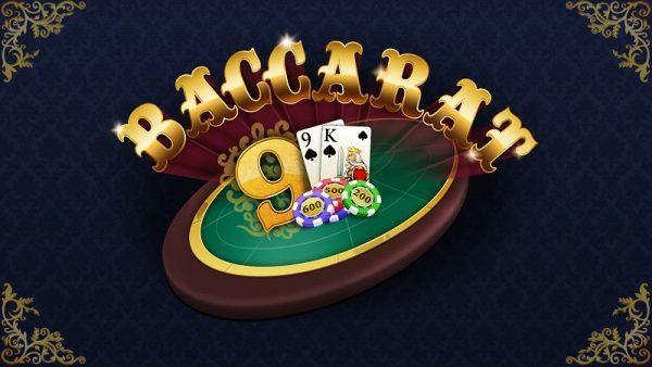 Cách chơi Baccarat luôn thắng: học hỏi 7 bí quyết từ các cao thủ thần bài