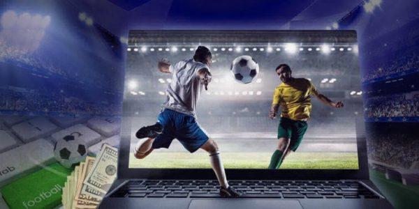4 lời khuyên dành cho người mới chơi cá cược bóng đá trực tuyến