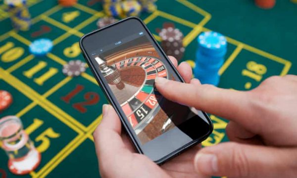 5 mẹo giúp bạn kiếm nhiều tiền hơn khi chơi game cá cược online