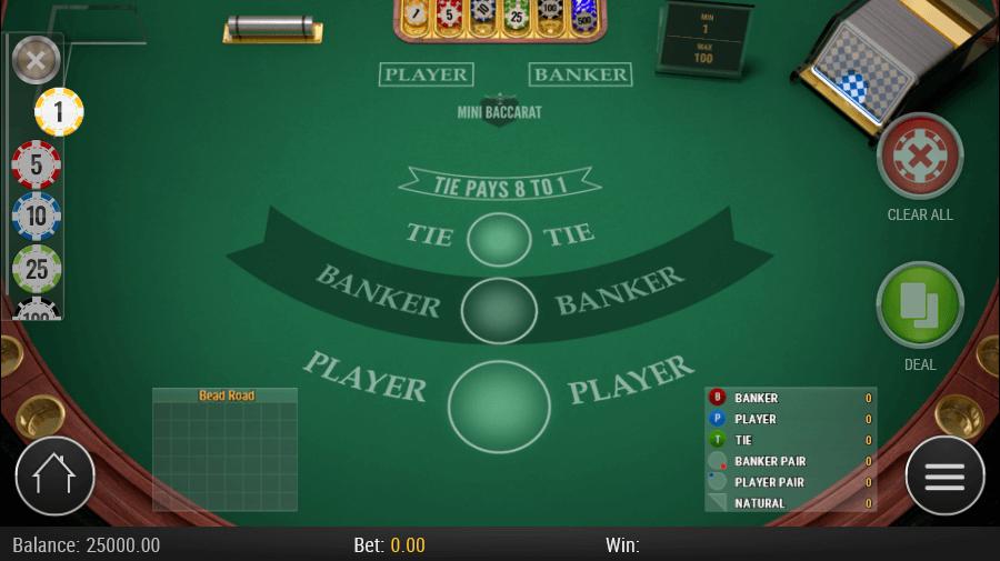 Bí quyết 5: Giới hạn thời gian chơi, bí quyết về cách chơi Baccarat luôn thắng