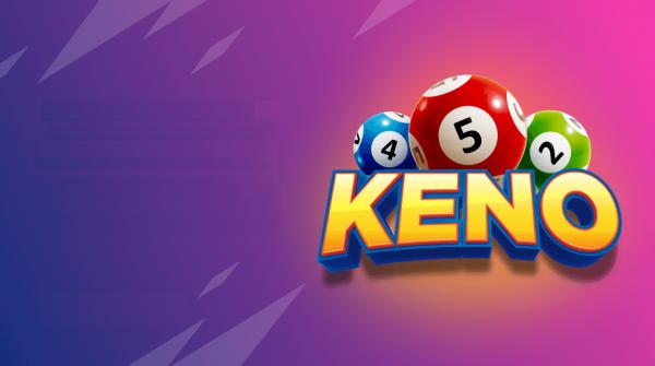 Hướng dẫn chơi Keno online: 3 bí thuật kiếm tiền lớn từ Keno