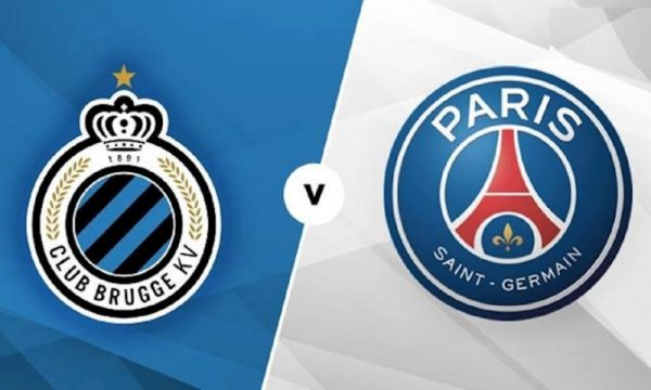 Nhận định soi kèo Club Brugge – PSG 2h ngày 16/9/2021 cực chuẩn