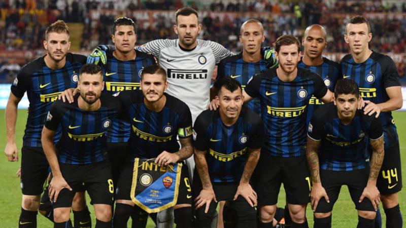 soi kèo Inter Milan – Atalanta