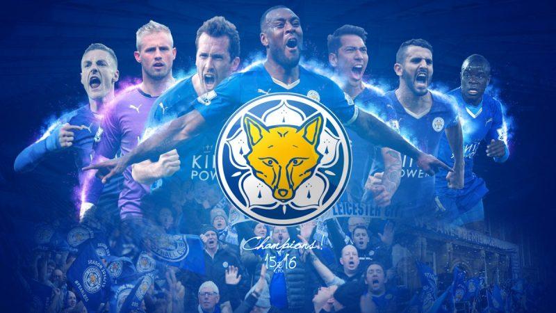 soi kèo Leicester City – Burnley