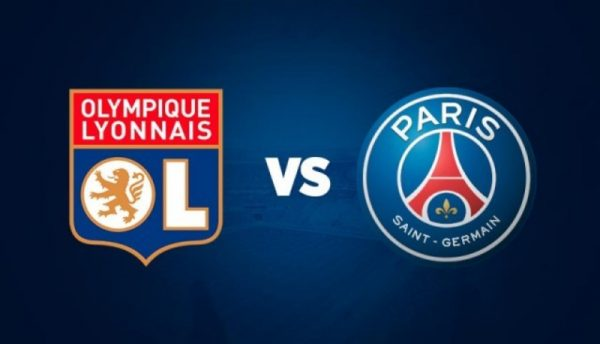 Soi kèo PSG – Lyon vào 1h45 ngày 20/9/2021 cực chuẩn