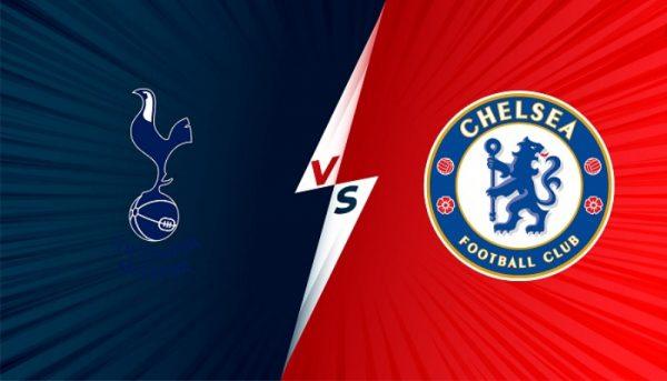 Soi kèo Tottenham – Chelsea vào 22h30 ngày 19/09/2021