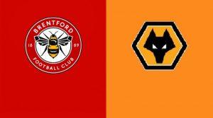 Soi kèo Wolves – Brentford