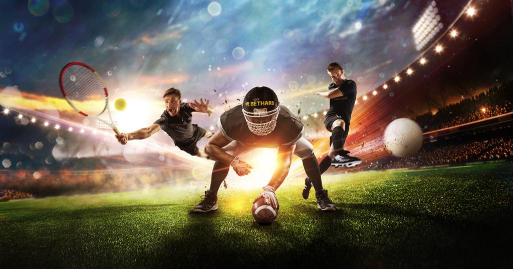 Mẹo thứ 3: Tìm hiểu kỹ thông tin về đội tuyển bạn chọn khi chơi cá cược thể thao trực tuyến