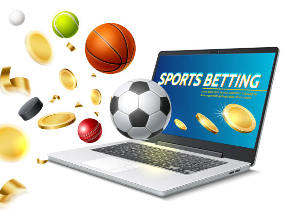 Đừng bỏ qua việc tìm hiểu về nhà cái nơi bạn chơi cá cược bóng đá trực tuyến