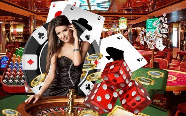 Cách chơi Asia Gaming đánh bài online trên Kèo M88 đơn giản nhất