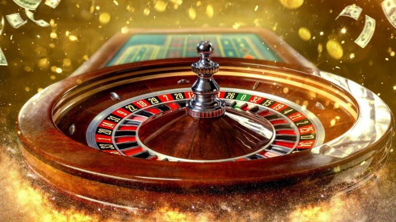 chơi Ebet Casino trên keo 12BET