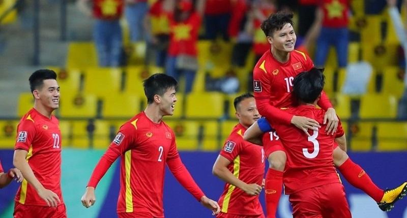 Soi kèo Oman vs Vietnam - một trận đấu đầy kịch tính