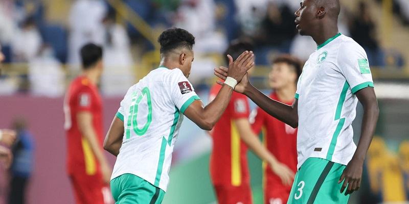 Soi kèo Oman vs Vietnam, Oman được đánh giá cao hơn