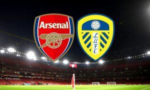 soi kèo Arsenal – Leeds