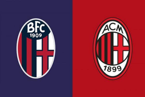 Soi kèo Bologna – Milan vào 01h45 ngày 24/10/2021 cực chuẩn