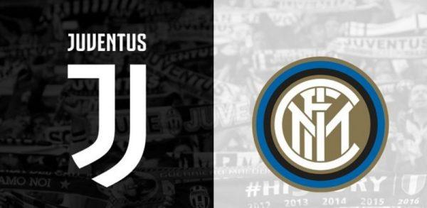 Soi kèo Inter – Juventus vào 01h45 ngày 25/10/2021 cực chuẩn