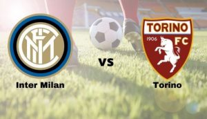 soi kèo Milan – Torino