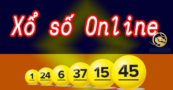 Tìm hiểu về xổ số trực tuyến và cách chơi trên 12BET